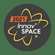 INNOVSPACE-2021-1-etoile