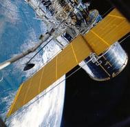 guidage-satellite