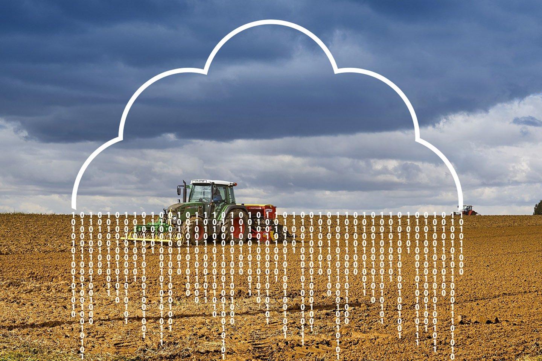 software-cloud