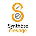 logo_synthese_elevage