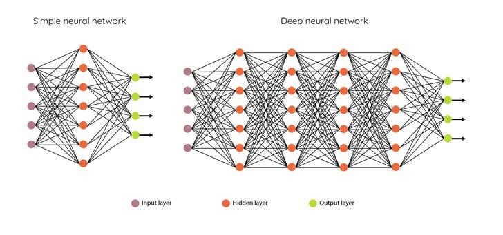 schema-neural-network