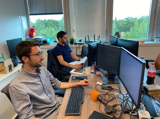 equipe-developpeurs-dilepix