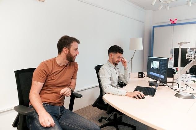 travailler-startup-dilepix