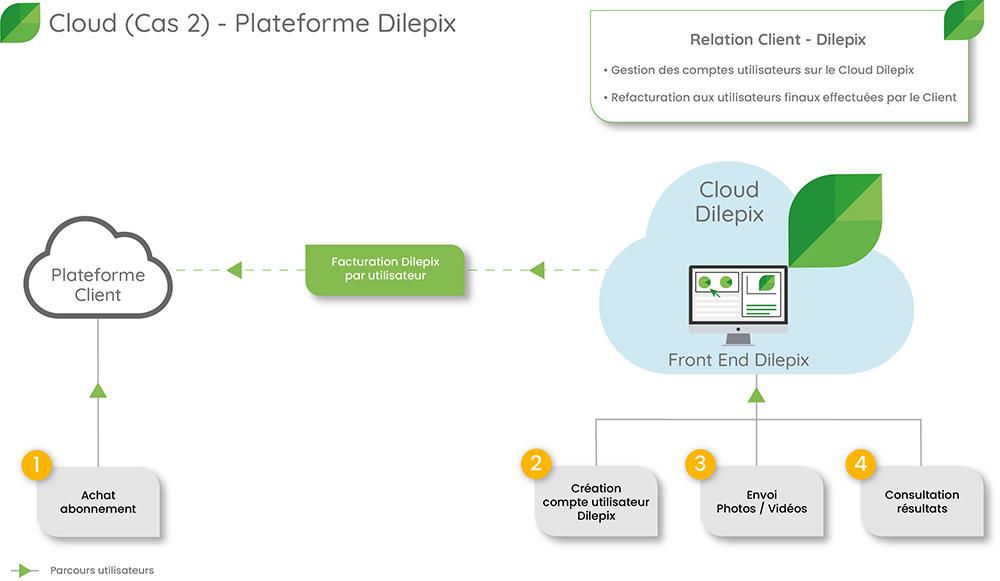 Cloud-scenario2-dilepix