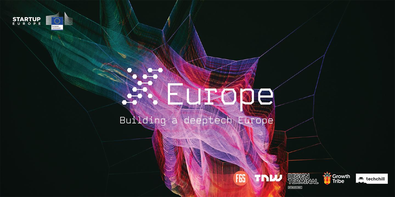 Dilepix intègre le programme d'accélération XEurope