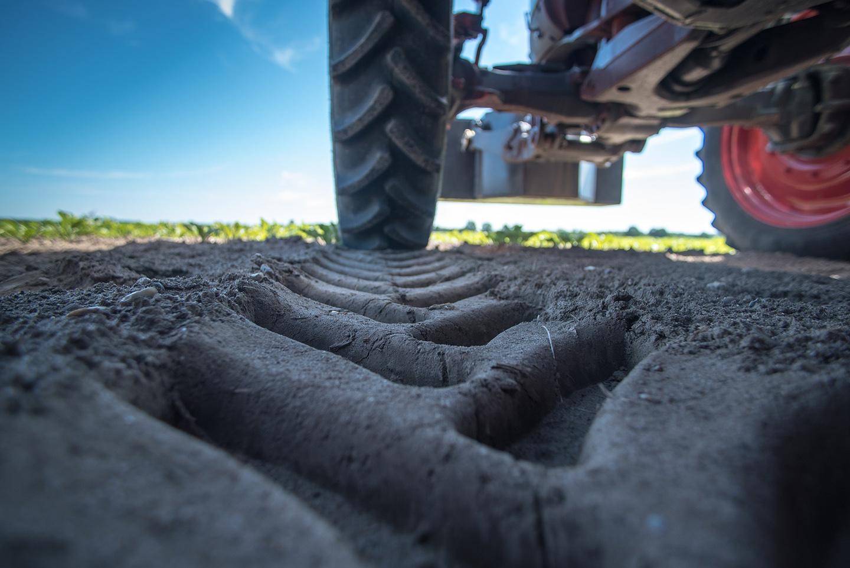 Quoi de neuf en matière de guidage automatique des engins agricoles ?